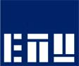 EPY logo